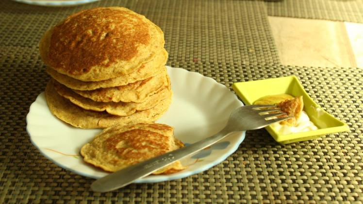 bread-pancakes-recipe.95944.jpg