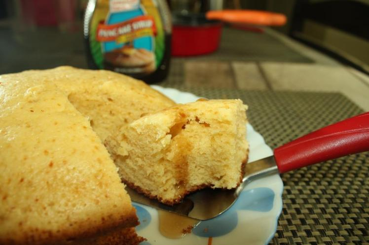 pancake-cake-recipe.95931.jpg