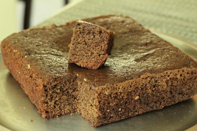 basic-chocolate-cake-in-a-recipe.95915.jpg