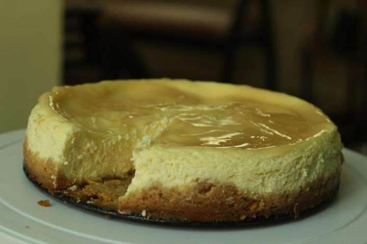 lemon-cheesecake-in-a-pressure-recipe.95913.jpg