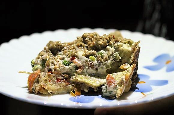 chicken-egg-and-mixed-veg-recipe