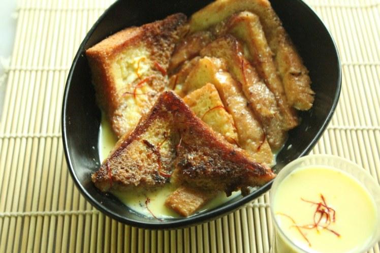 shahi-tukda-recipe.95840.jpg
