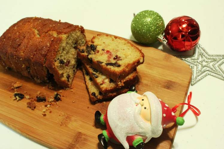 christmas-fruit-cake-recipe.95796.jpg