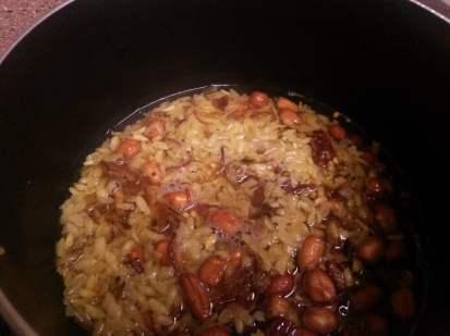 instant-poha-recipe_002