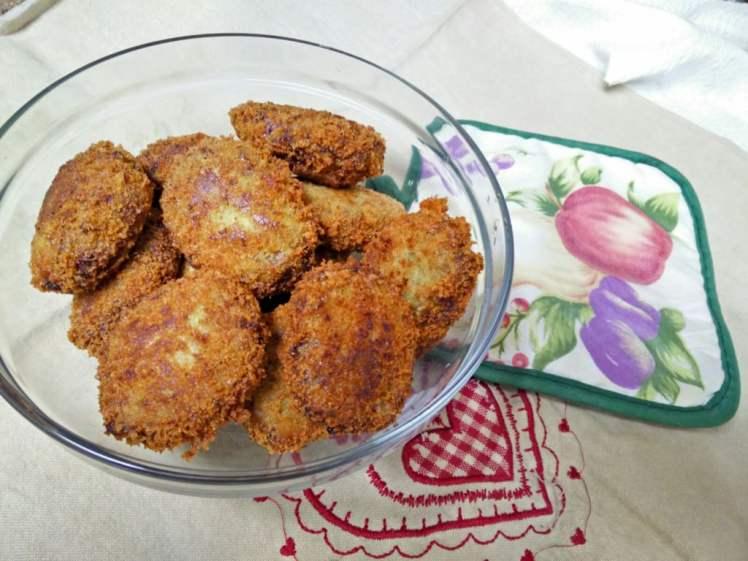meat-cutlets-recipe_005