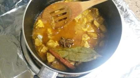 pork-curry-recipe_007