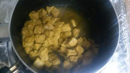 pork-curry-recipe_012