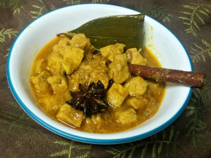 pork-curry-recipe_013